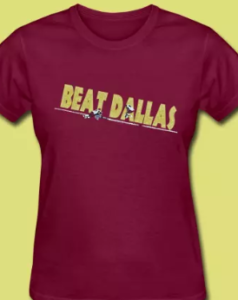 80b422a53 So What s the Deal with Samaje Perine